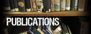 Publications buttonimage
