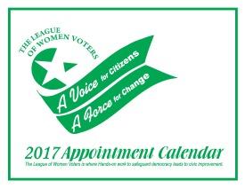 MO calendar proff 2017_Page_01