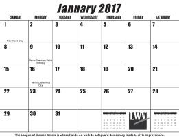 MO calendar proff 2017_Page_03
