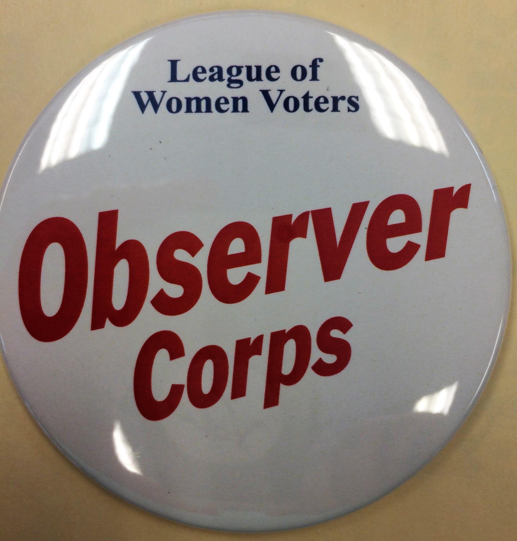 ObserverCorps
